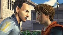 Imagen 31 de Back to the Future Ep. 4 Double Visions PSN