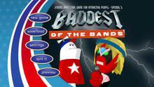 Imagen 6 de Strong Bad's Cool Game for Attractive People - Episode 3 - Baddest of the Bands PSN