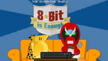 Imagen 9 de Strong Bad's Cool Game for Attractive People - Episode 5 - 8-Bit is Enough PSN
