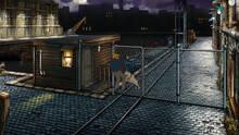 Imagen 9 de Broken Sword – La Fuerzas del Mal: Remasterizado