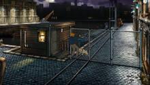 Imagen 14 de Broken Sword – La Fuerzas del Mal: Remasterizado