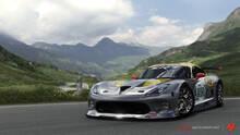 Imagen 120 de Forza Motorsport 4