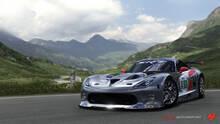 Imagen 116 de Forza Motorsport 4