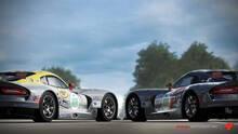 Imagen 117 de Forza Motorsport 4