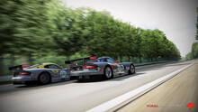 Imagen 118 de Forza Motorsport 4