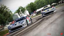 Imagen 119 de Forza Motorsport 4