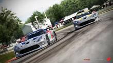 Imagen 122 de Forza Motorsport 4