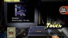 Imagen 2 de TurboGrafx Gamebox