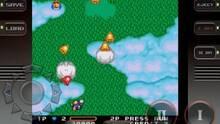 Imagen 4 de TurboGrafx Gamebox