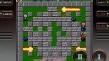 Imagen 5 de TurboGrafx Gamebox
