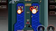 Imagen 6 de TurboGrafx Gamebox