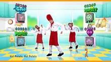Imagen Dance Juniors
