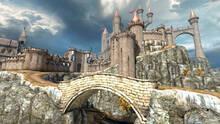 Imagen 2 de Epic Citadel