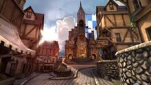 Imagen 4 de Epic Citadel
