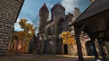 Imagen 5 de Epic Citadel