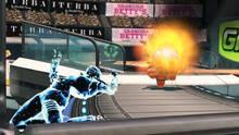 Imagen 2 de Monday Night Combat