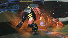 Imagen 3 de Monday Night Combat