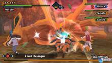 Imagen 64 de Naruto Shippuden: Kizuna Drive