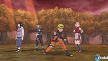 Imagen 66 de Naruto Shippuden: Kizuna Drive