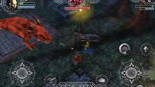 Imagen 1 de Lara Croft and the Guardian of Light
