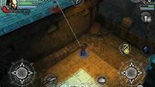 Imagen 4 de Lara Croft and the Guardian of Light