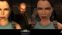 Imagen 26 de Tomb Raider Trilogy