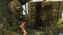 Imagen 27 de Tomb Raider Trilogy