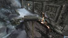 Imagen 28 de Tomb Raider Trilogy