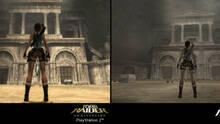 Imagen 29 de Tomb Raider Trilogy