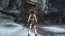 Imagen 30 de Tomb Raider Trilogy