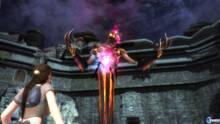 Imagen 31 de Tomb Raider Trilogy