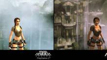 Imagen 32 de Tomb Raider Trilogy