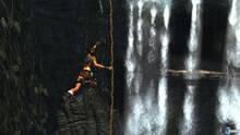 Imagen 33 de Tomb Raider Trilogy