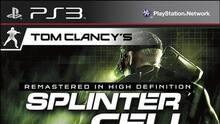 Imagen 17 de Splinter Cell HD Trilogy