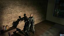 Imagen 11 de Splinter Cell HD Trilogy