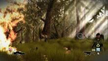 Imagen 2 de Heavy Fire: Black Arms Wii