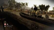 Imagen 3 de Heavy Fire: Black Arms Wii