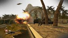 Imagen 4 de Heavy Fire: Black Arms Wii