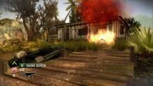Imagen 5 de Heavy Fire: Black Arms Wii