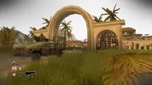 Imagen 6 de Heavy Fire: Black Arms Wii