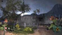 Imagen 7 de Heavy Fire: Black Arms Wii