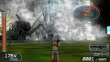 Imagen 4 de Earth Defense Force Portable 2