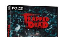 Imagen 1 de Trapped Dead