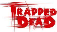 Imagen 2 de Trapped Dead