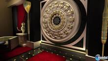 Imagen 2 de Top Darts PSN