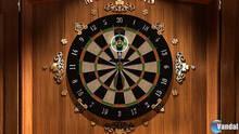 Imagen 3 de Top Darts PSN