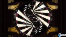 Imagen 4 de Top Darts PSN