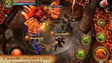 Imagen 2 de Dungeon Hunter 2