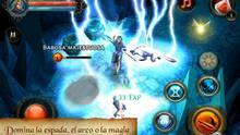 Imagen 3 de Dungeon Hunter 2