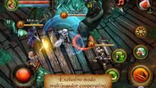 Imagen 5 de Dungeon Hunter 2
